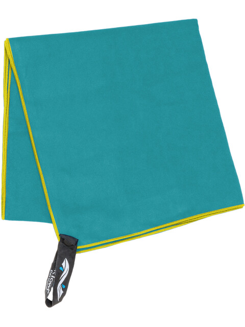 PackTowl Personal Body Towel agave